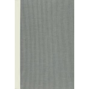 Kvadrat - Florentijn - 5271-0129