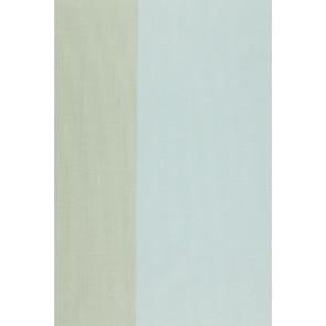 Kvadrat - Florentijn - 5271-0819