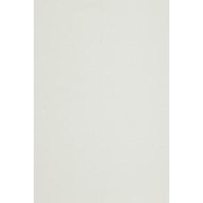 Kvadrat - Fillippa - 5288-0120