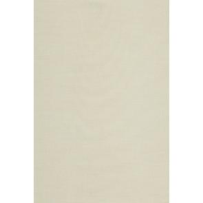 Kvadrat - Fillippa - 5288-0250