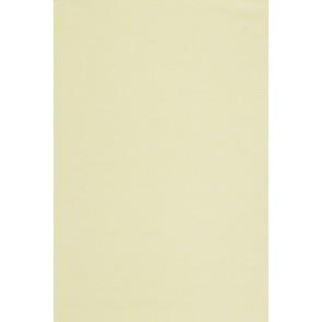 Kvadrat - Fillippa - 5288-0430