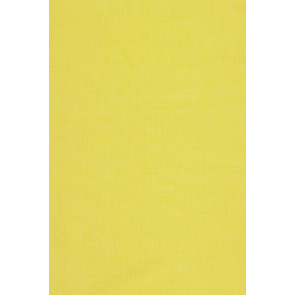 Kvadrat - Fillippa - 5288-0450