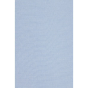 Kvadrat - Fillippa - 5288-0750