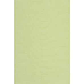 Kvadrat - Fillippa - 5288-0930
