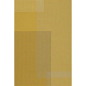 Kvadrat - Squares - 5297-0442