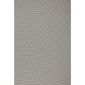 Kvadrat - Zulu - 5300-394