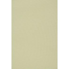 Kvadrat - Zulu - 5300-434