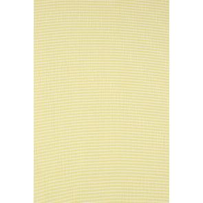 Kvadrat - Zulu 2 - 5300-0452