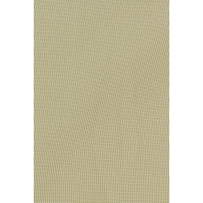 Kvadrat - Zulu - 5300-474