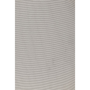Kvadrat - Zulu 2 - 5300-0654