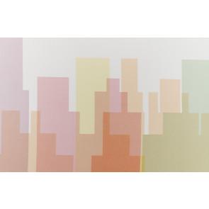 Kvadrat - Skyline - 5302-0656