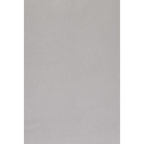 Kvadrat - Stoplight Colour 3 - 5581-0132