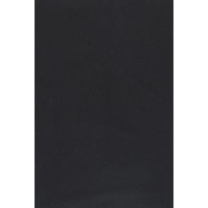 Kvadrat - Stoplight Colour 3 - 5581-0192