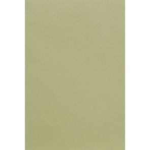Kvadrat - Stoplight Colour 3 - 5581-0833