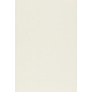Kvadrat - Dawn - 5583-221