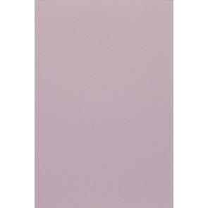 Kvadrat - Dawn - 5583-621