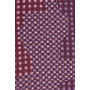 Kvadrat - Map - 5863-0653
