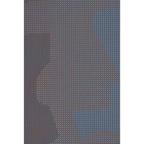 Kvadrat - Map - 5863-0733