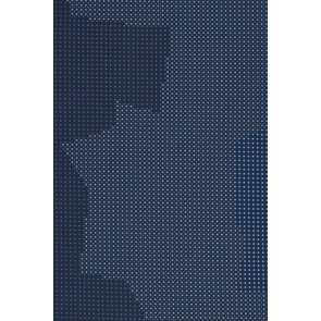 Kvadrat - Map - 5863-0783