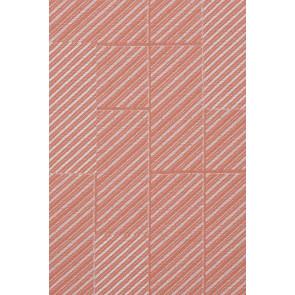 Kvadrat - Utopia - 5866-0652