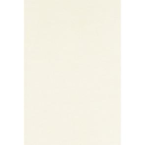Kvadrat - Noir - 5867-0401