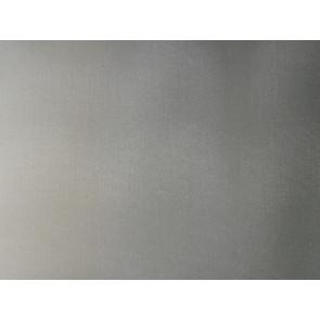 Kvadrat - Lux - 6056-0213