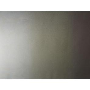 Kvadrat - Lux - 6056-0273