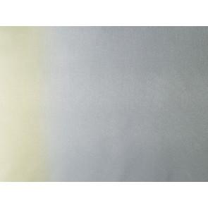 Kvadrat - Lux - 6056-0413