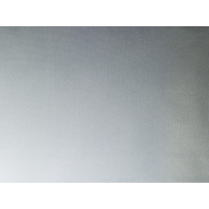 Kvadrat - Lux - 6056-0913