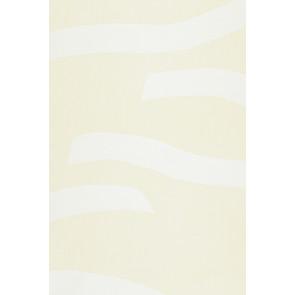 Kvadrat - Aqua 2 - 6413-0120