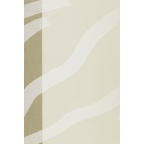 Kvadrat - Aqua 2 - 6413-0221
