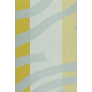 Kvadrat - Aqua 2 - 6413-0450