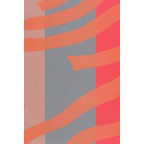 Kvadrat - Aqua 2 - 6413-0650