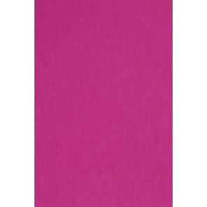 Kvadrat - Haakon 2 - 6517-0632