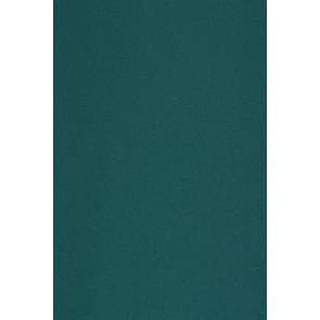 Kvadrat - Blue Hour - 7400-0933