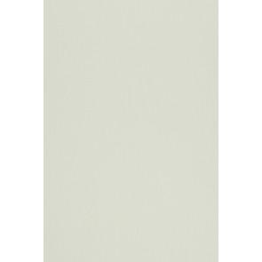 Kvadrat - Daybreak - 7401-0201