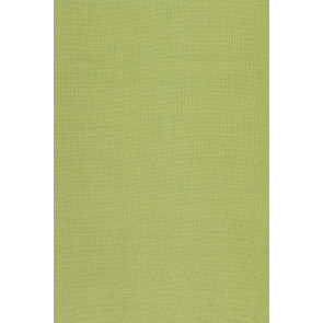 Kvadrat - Flora Cur - 7628-0034