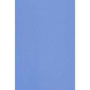 Kvadrat - Frost - 7831-0726