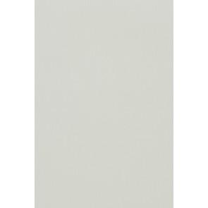 Kvadrat - Haze - 7832-0114