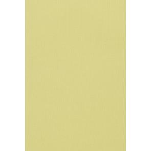 Kvadrat - Haze - 7832-0404