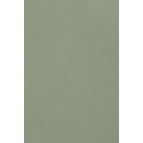 Kvadrat - Haze - 7832-0904