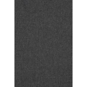 Kvadrat - Re-Wool - 7833-0198