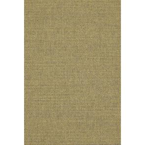 Kvadrat - Re-Wool - 7833-0458