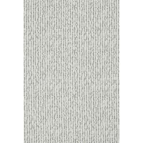 Kvadrat - Gravel - 7901-0139