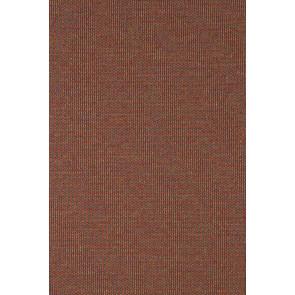 Kvadrat - Max Knit - 7904-0573
