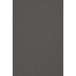 Kvadrat - Max Knit - 7904-0773