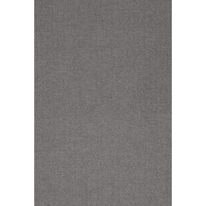 Kvadrat - Revive 1 - 7911-0164