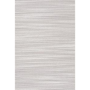Kvadrat - Lila - 7912-0121
