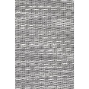 Kvadrat - Lila - 7912-0141