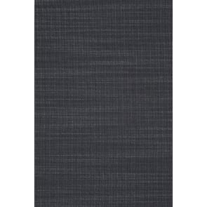 Kvadrat - Raas - 7913-0182